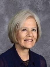 Mrs. Marsha Abeyta
