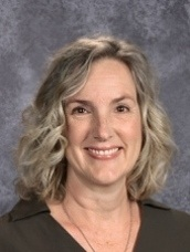 Mrs. Christy Balentine
