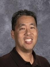 Mr. Dan Kawakami