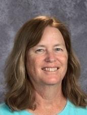 Mrs. Sandy Pearce