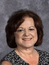 Mrs. Sharon Slaymaker