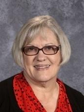 Mrs. Chris Sykes