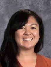 Mrs. Jennifer Fung