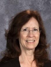 Mrs. Linda Hardwick